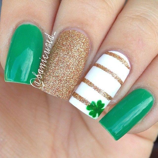 Cute Nails! - Musely