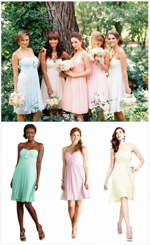 Free dress giveaway belle the magazine the wedding blog for the