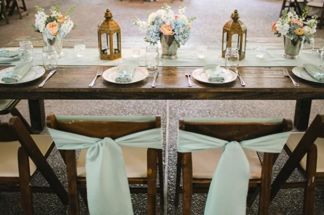 Rehearsal Dinner Decorations Cake Ideas And Designs