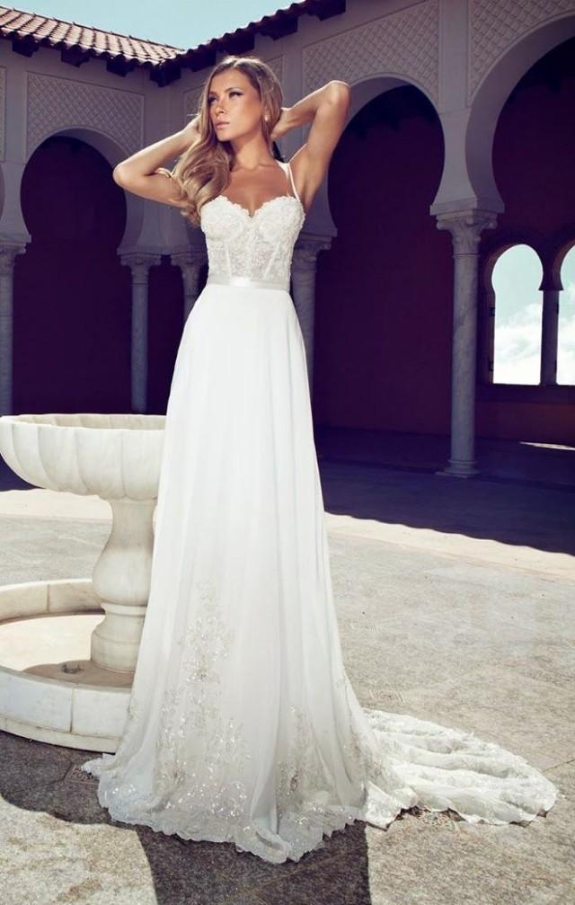 wedding photo - Julie Vino