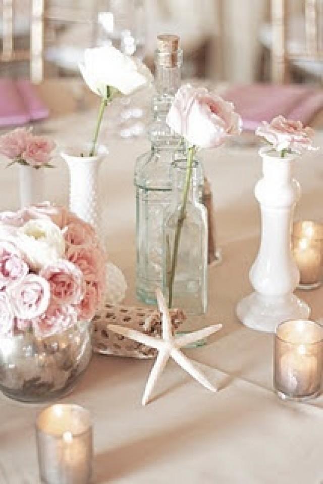Summer wedding seaside wedding by therese 2051839 for Seaside wedding theme ideas