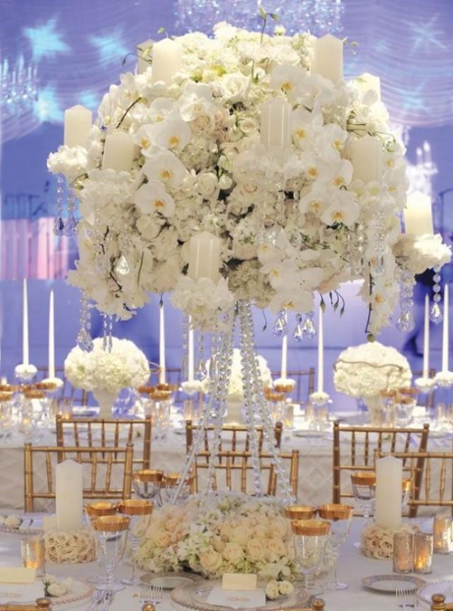 Tema De Matrimonio : Temas de bodas para weddbook