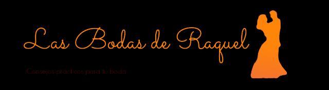 c655d7649 Las Bodas De Raquel  VESTIDO DE NOVIA DE VALERIO LUNA PARA HIGAR NOVIAS -  Weddbook
