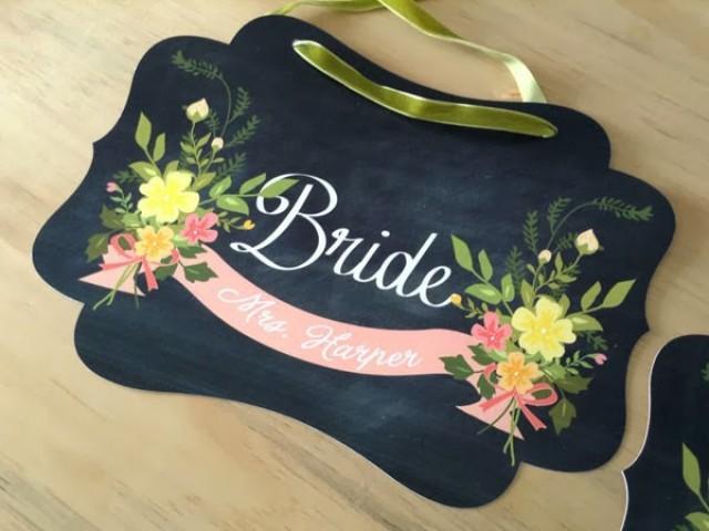 Tul y flores inspiraci n para tu boda detalles para las - Los detalles de tu boda ...