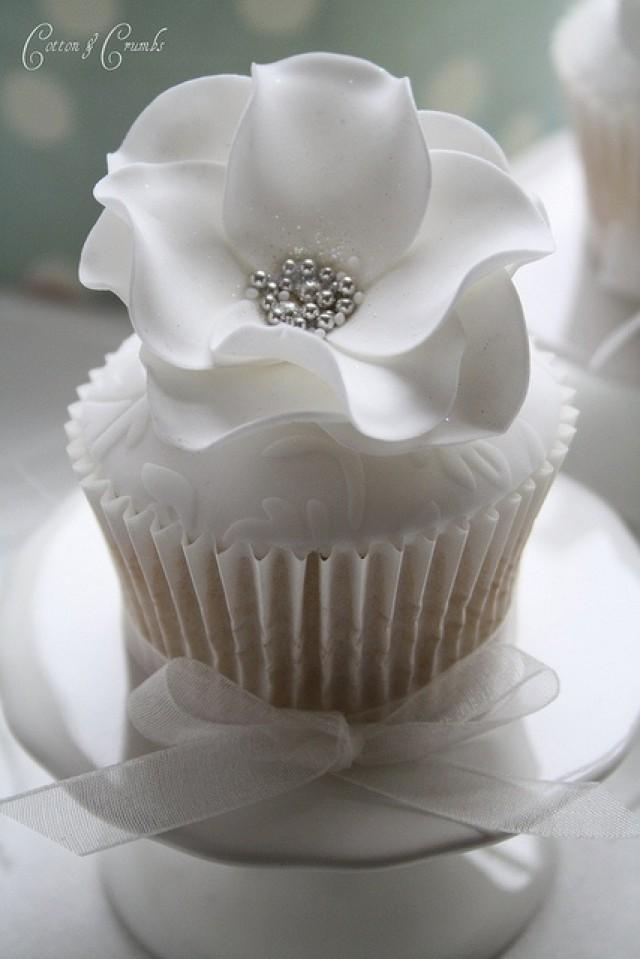 Wedding Cake De Mercotte