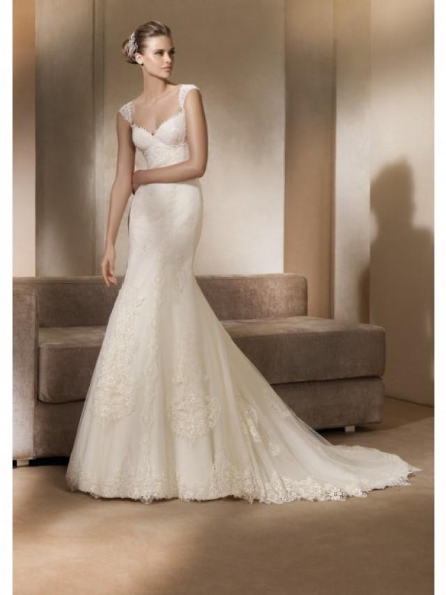 wedding photo - Missy Dresses Australia Wedding Dresses Show