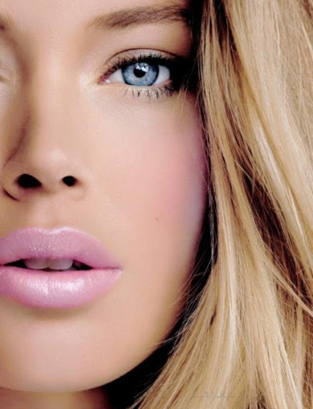 Wedding Lights - Light Pink Lips #2054879 - Weddbook