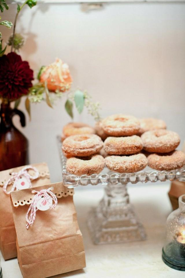 Wedding Favors Ideas For Guests : 17 Unique Wedding Favor Ideas That Wow Your Guests - Weddbook