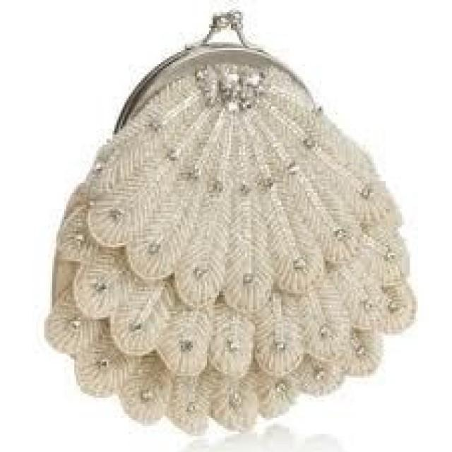 wedding photo - Handbag