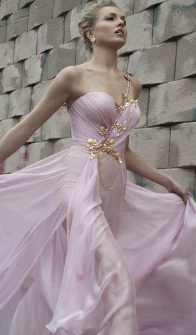 pastell hochzeit kleider pastell rosa 2056161. Black Bedroom Furniture Sets. Home Design Ideas