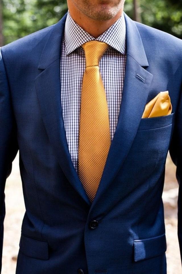 Смотреть фото мужчины одетого в женскую одежду 25 фотография
