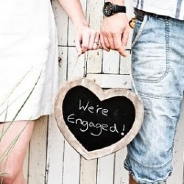 wedding photo - Wedding Photo