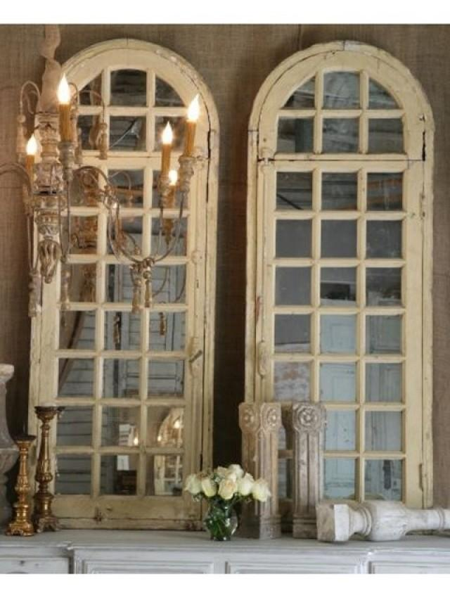 Parisian wedding mirrors 2057184 weddbook for Miroir baroque grande taille