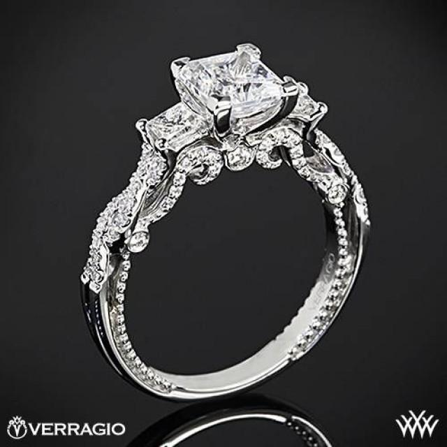 Where To Buy Verragio Engagement Rings