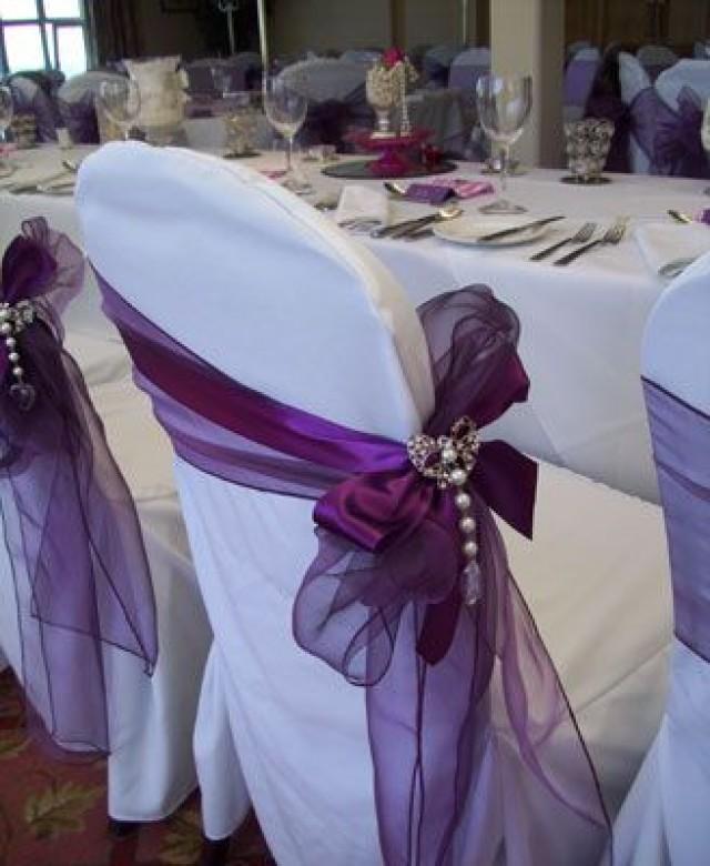 Свадьба Стулья - Свадьбы #2057707 - Weddbook