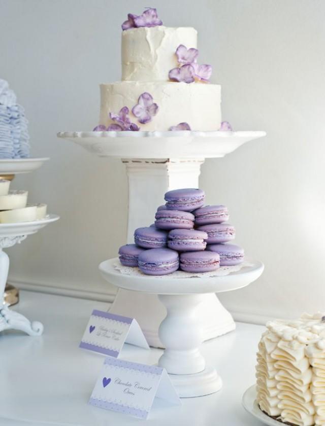nail designs baby love baby shower desserts 2057849 weddbook