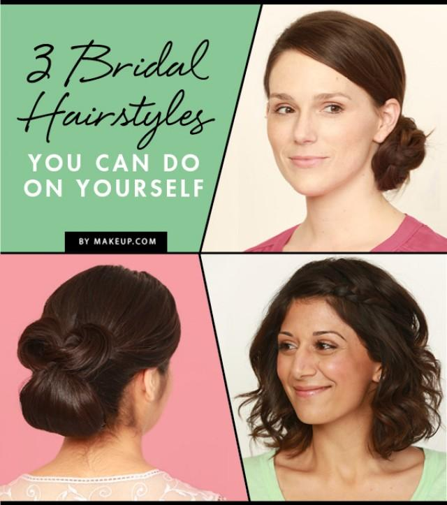 bridal-hairstyles-you-can-do-on-yourself.jpg