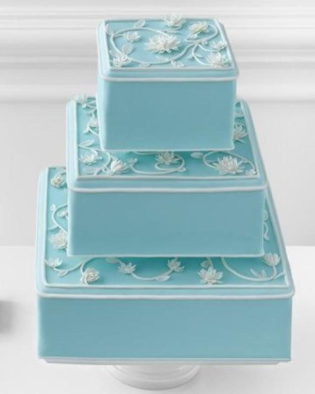 What Cake Should I Use To Ice With Regal Icing