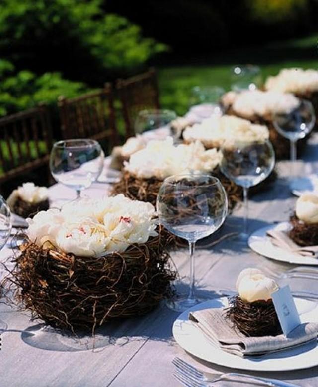 wedding photo - Пасха, Свадьба