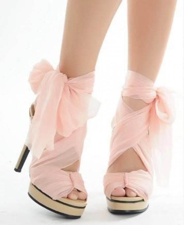 Pink Wedding - ...