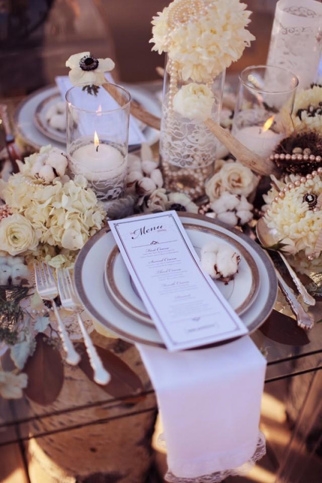 partage de photos avec le mariage aligner un cadeau 2060185 weddbook. Black Bedroom Furniture Sets. Home Design Ideas