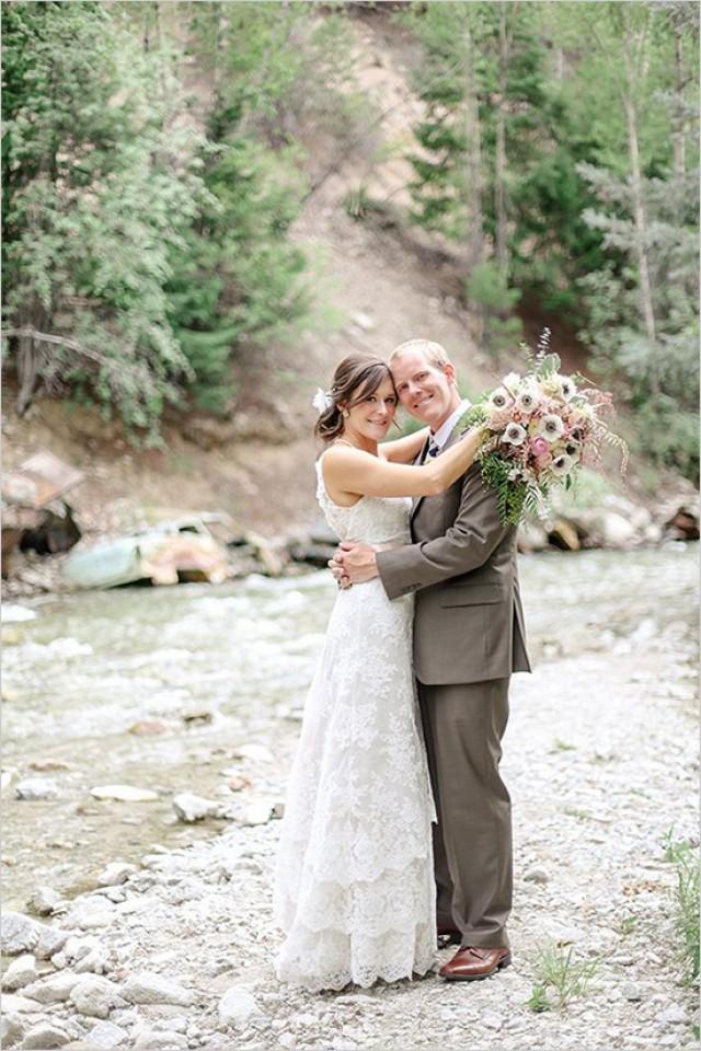 Wedding invitation stores in colorado springs bridesmaid for Colorado springs wedding dresses