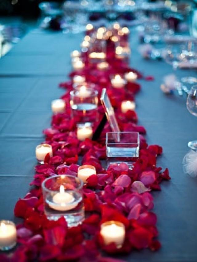 http://s3.weddbook.com/t1/2/0/6/2061183/new-wedding-flower-ideas-from-a-to-z.jpg