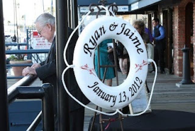 Wedding Ideas Boat Weddbook