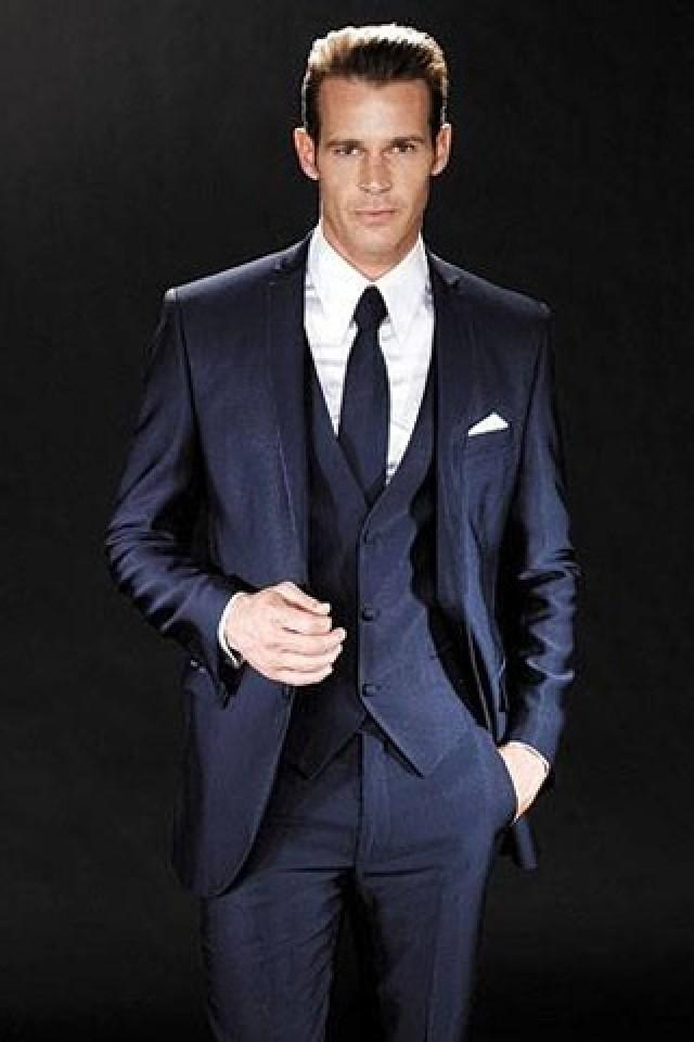 Mens suits 6 affordable mens suits dog breeds picture