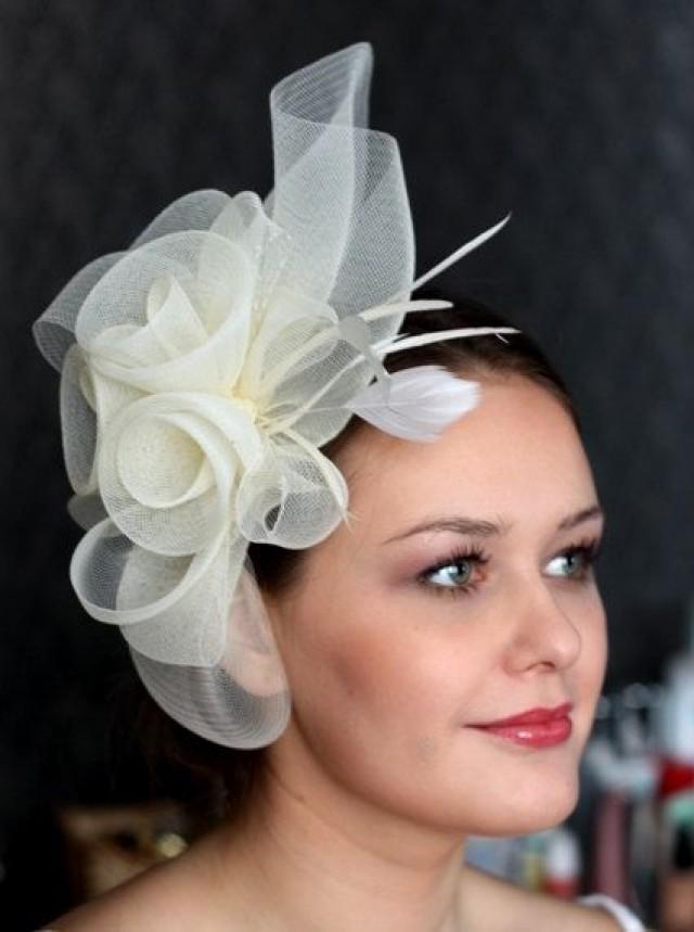 Fascinators for weddings related keywords amp suggestions fascinators