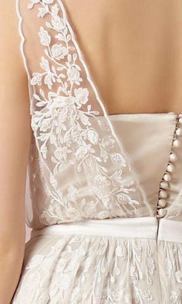 Wedding Ideas - Gown #8 - Weddbook