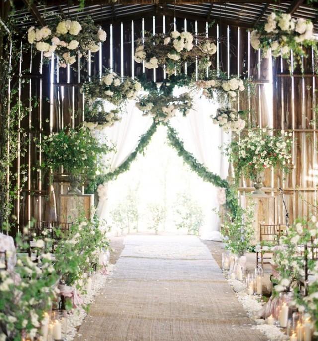 wedding photo - Trauung