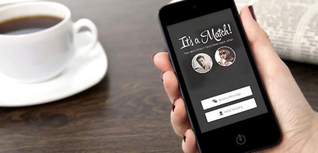 Dating apps die funktionieren