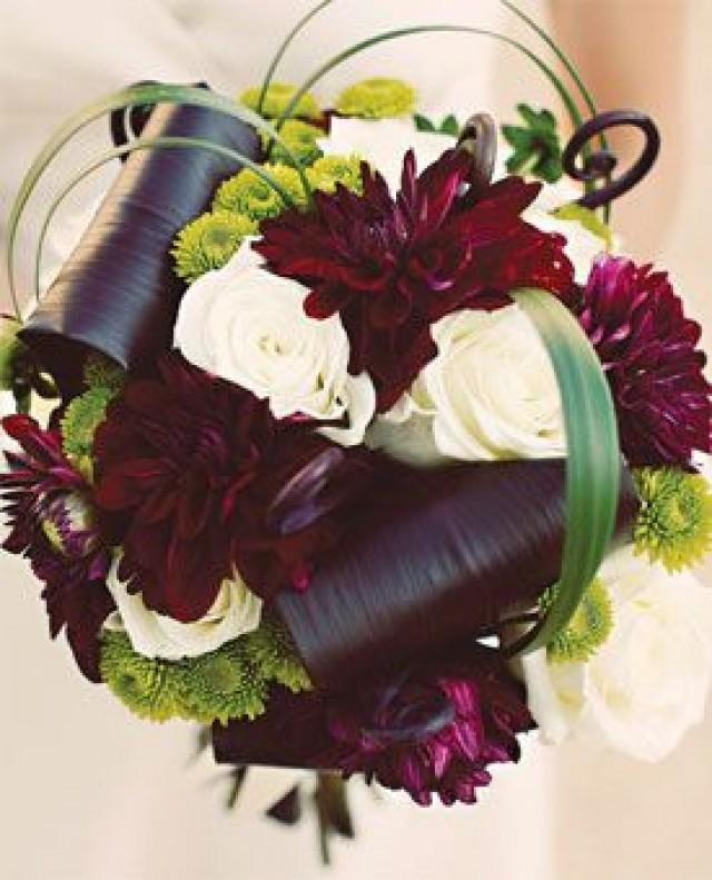 How Much Do Flowers Usually Cost For Wedding : Bouquet flower how much do wedding bouquets cost