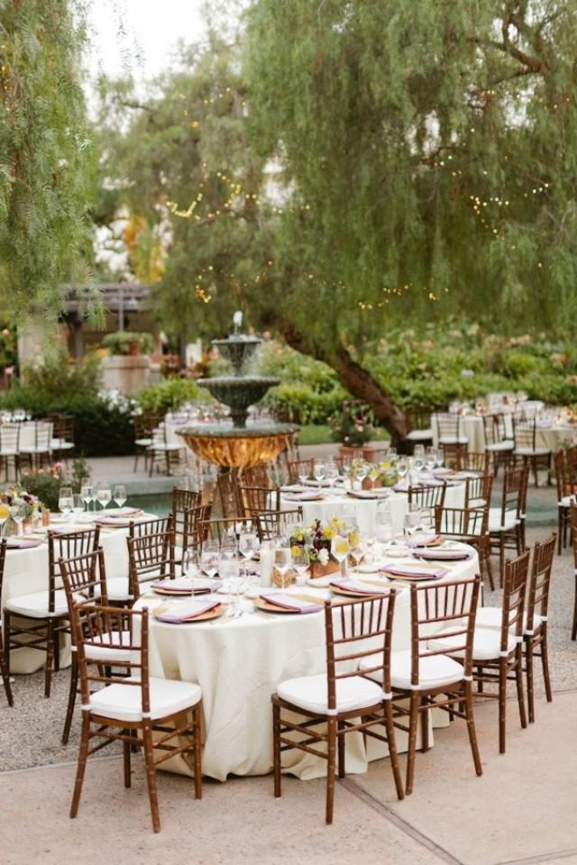 Los Angeles River Center And Gardens Wedding By Erin Hearts Court 2065650 Weddbook