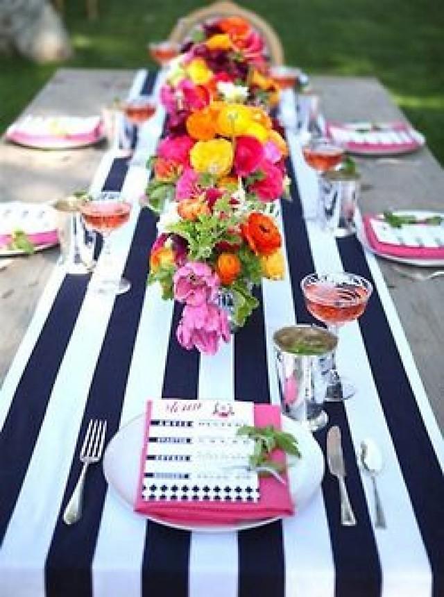 Striped Wedding Stripes Color 2065877 Weddbook