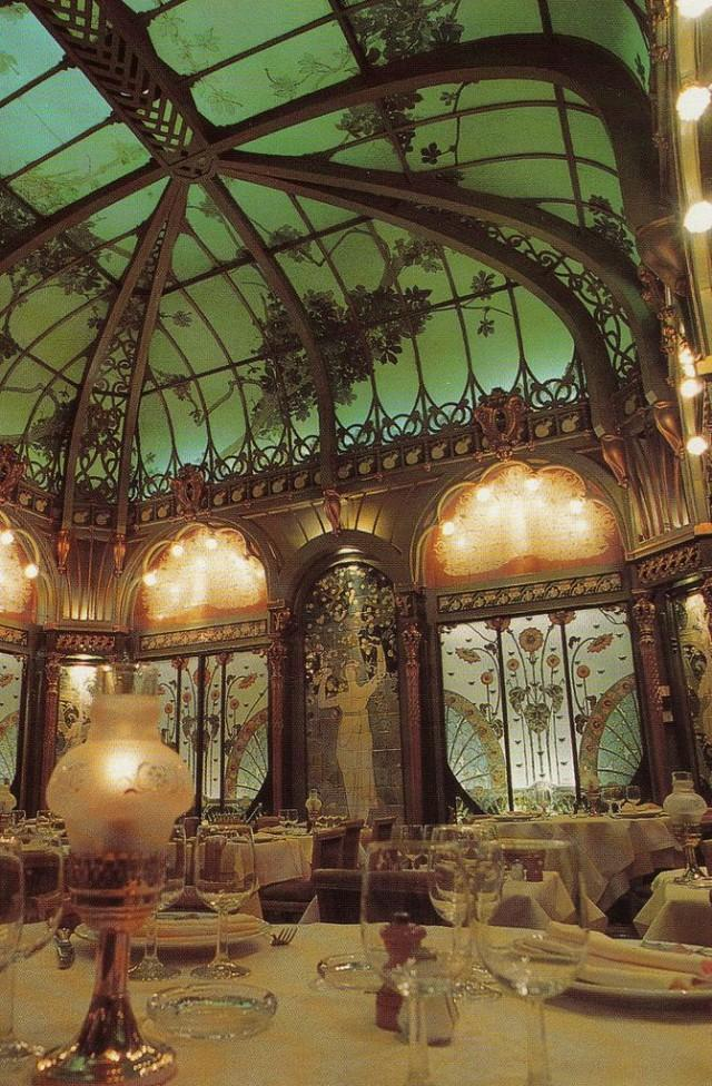 great gatsby wedding la belle epoque 2067303 weddbook. Black Bedroom Furniture Sets. Home Design Ideas