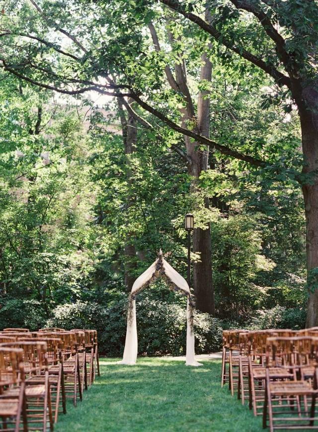 wedding photo - Wedding Ceremonies