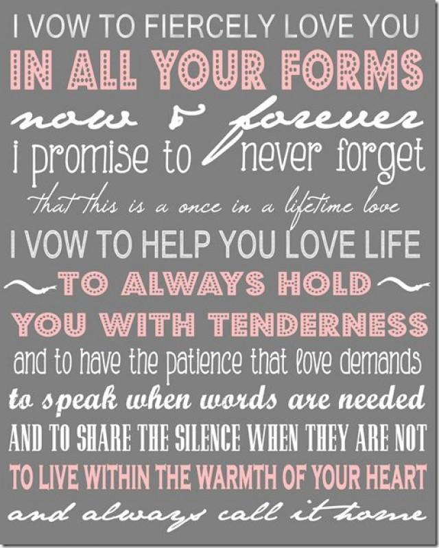 Wedding Quotes Valentines Day Subway Art Printable 2067935