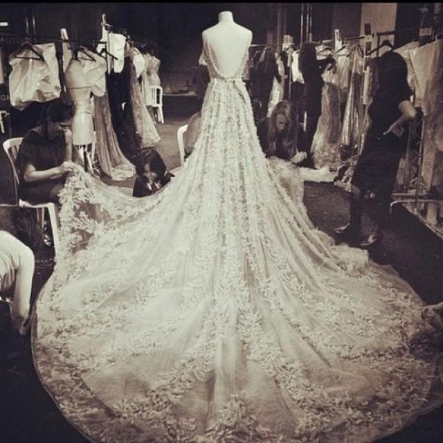 wedding photo - Stunning !