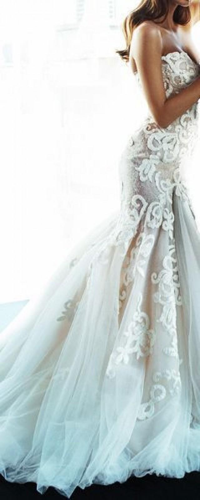 Wedding dresses unique wedding dress 2068710 weddbook for Unusual dresses to wear to a wedding