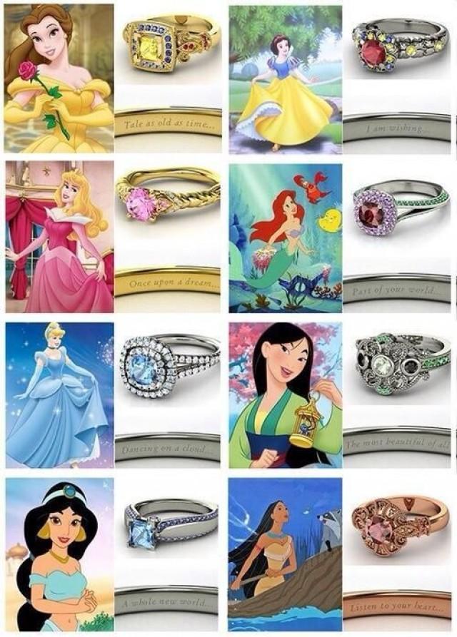 Evil Queen Disney  Wikipedia
