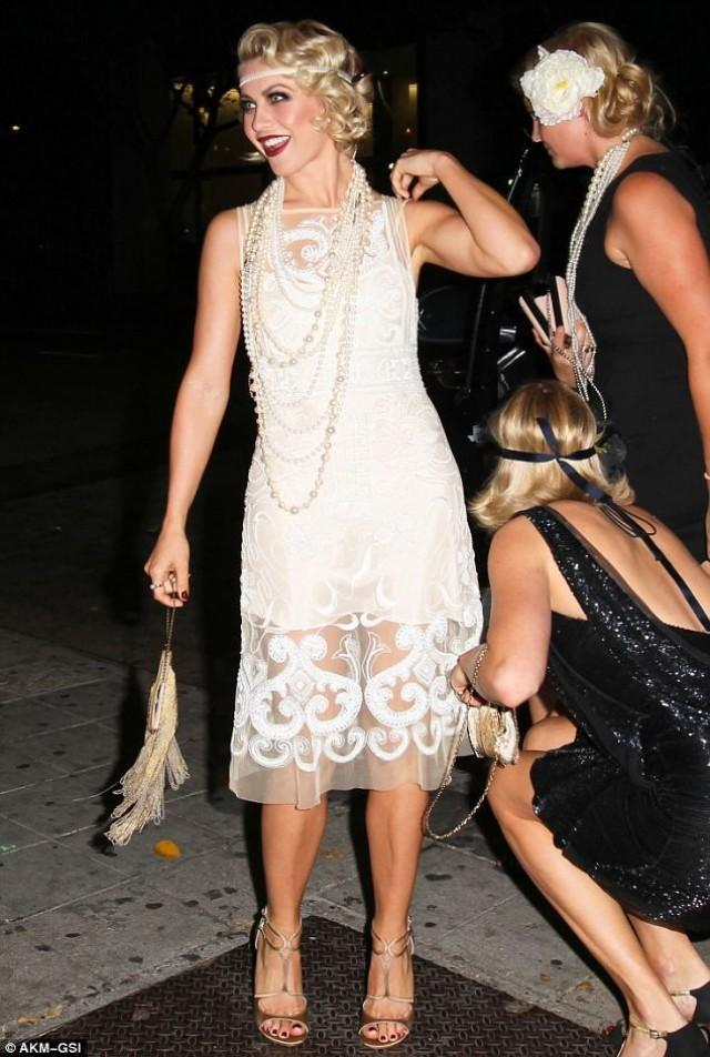 1920s fashion  Womens Dress and Style  glamourdazecom