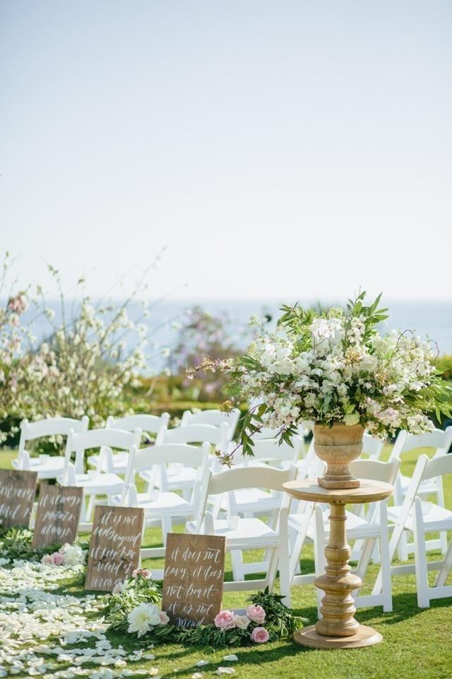 wedding photo - Stunning Bouquet!