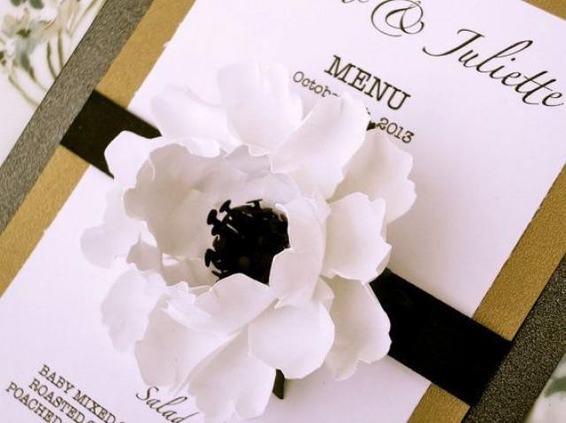 Фотобумага для свадеб