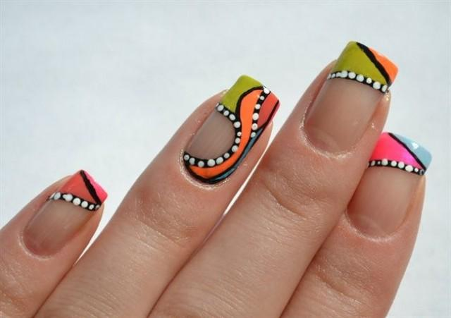 perfect-nails-design.jpg
