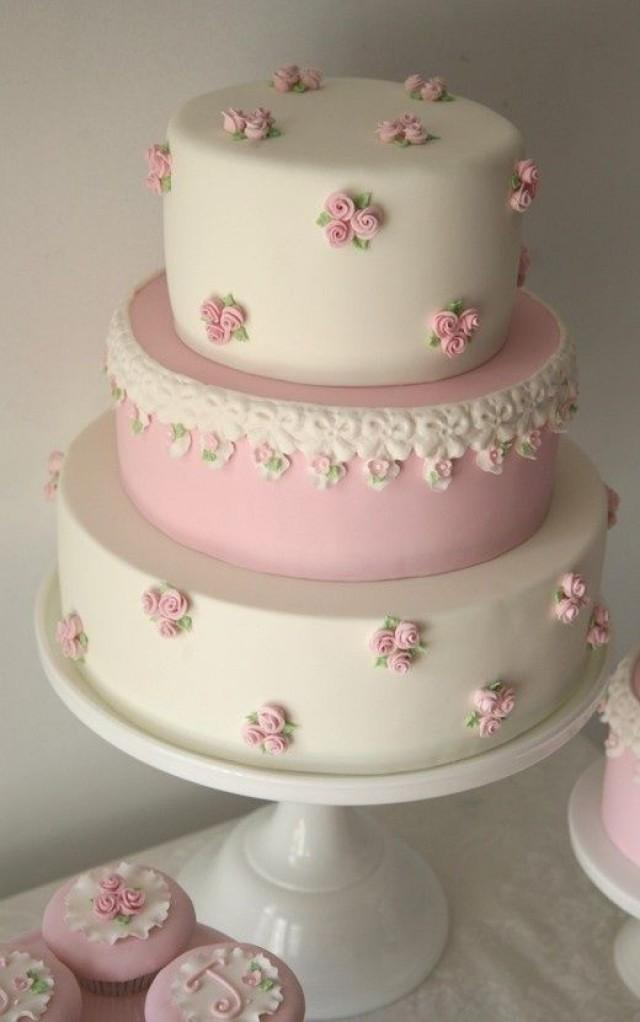 New Beautiful Cake Images : Cake - Beautiful Cakes & CupCakes II #2073174 - Weddbook