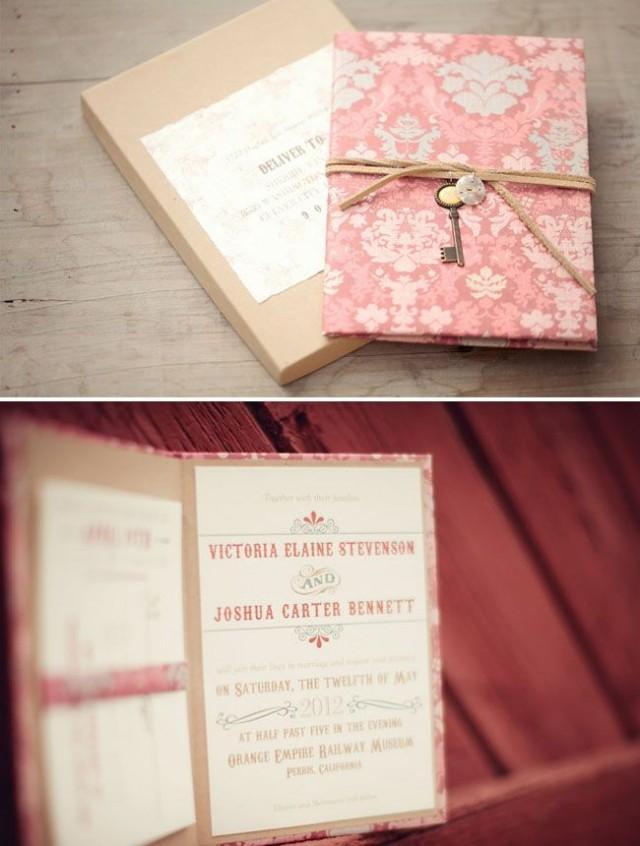 Weddings Invitations Menus Save The Date 2073176 Weddbook