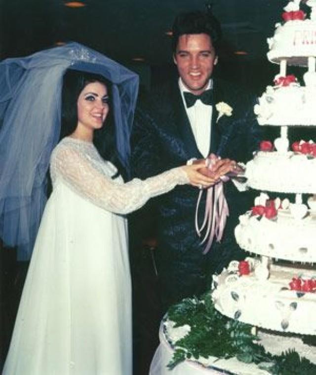 Graceland Wedding Chapel Las Vegas  All You Need to