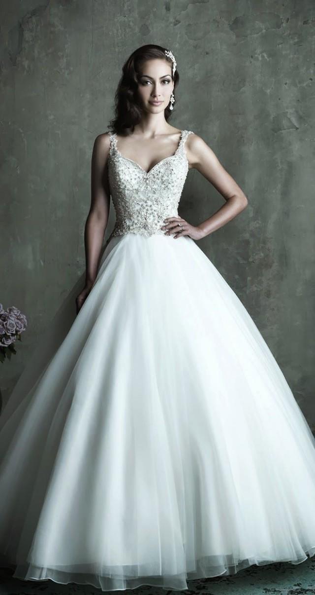 wedding photo - Weddings-Bride-2014